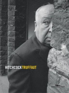 Hitchcock-Truffaut-Entrevistas