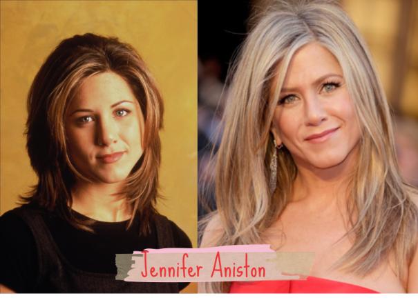 Jennifer_Aniston_Rachel