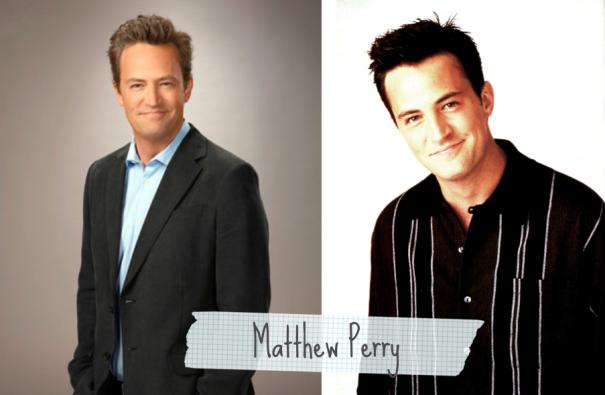 Matthew_Perry_Chandler