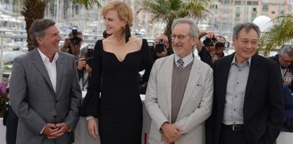 Cannes_2013_juri