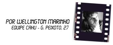 Assinatura_Wellington_Marinho