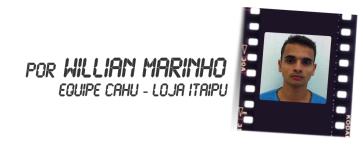 Assinatura_Willian_Marinho