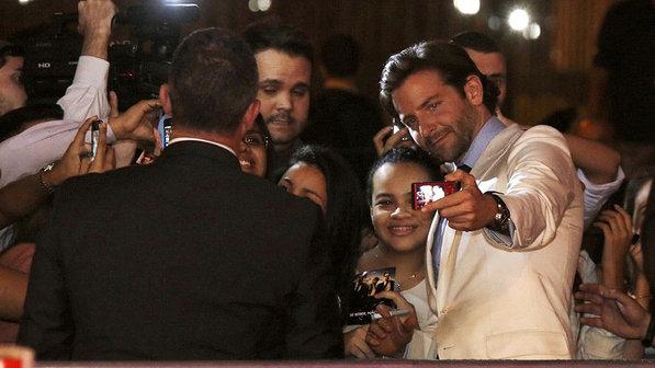 celebridades-se-beber-nao-case-3-rio-de-janeiro-tapete-vermelho-20130528-22-size-598