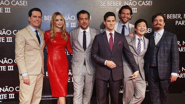 celebridades-se-beber-nao-case-3-rio-de-janeiro-tapete-vermelho-20130528-23-size-598