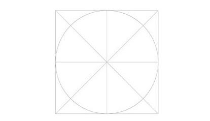 o-artista-polones-michal-krasnopolski-usa-apenas-linhas-um-quadrado-e-um-circulo-para-criar-posteres-de-filmes-de-acordo-com-e(2)
