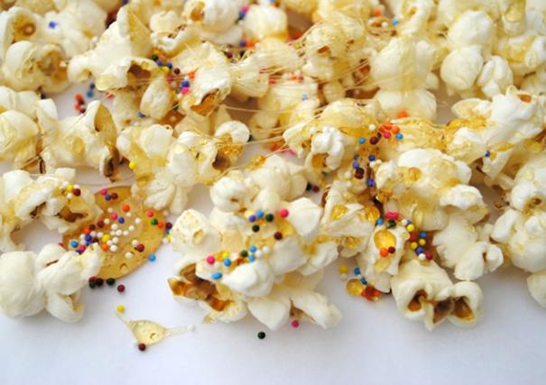 popcorn-sprinkles-2