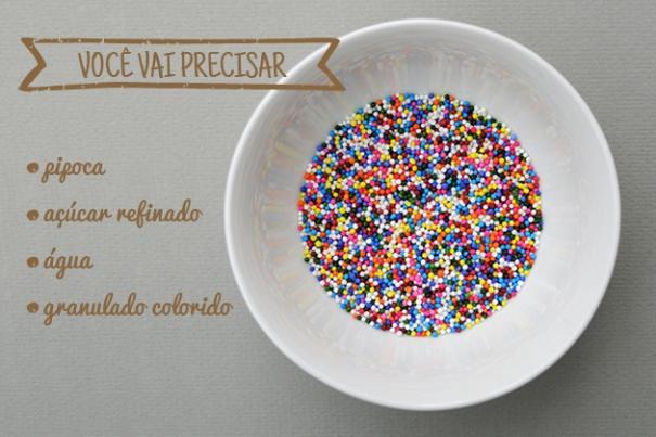 ingrediente_pipoca_colorida