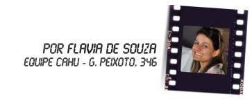 Assinatura_Flavia_Souza