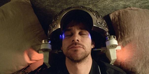 brilho eterno capacete