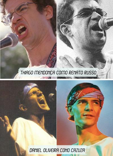 caracterizacao_brasileiros