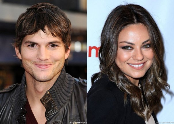 ashton-kutcher-and-mila-kunis-going-to-australia-for-romantic-getaway