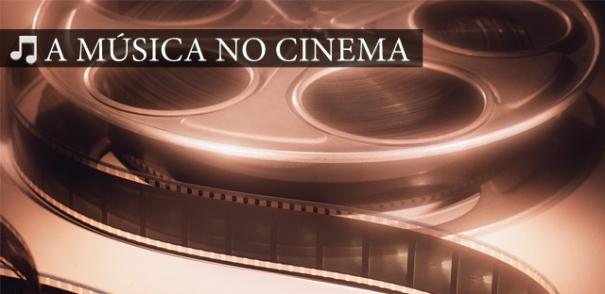 cinema-musica