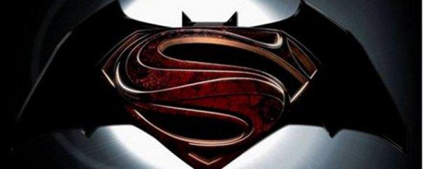 batman vs super homem