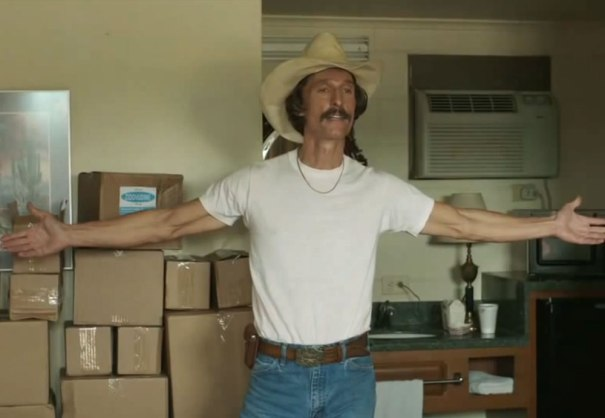Dallas Buyers Club SCap 003
