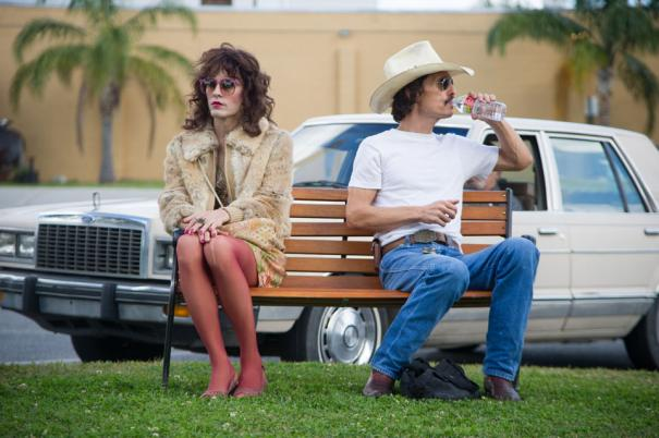 Dallas_Buyers_Club_6