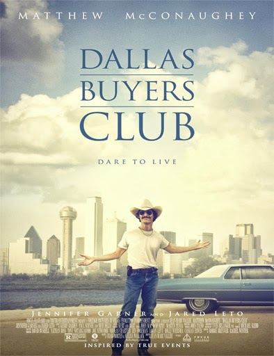 Dallas_Buyers_Club_poster_usa