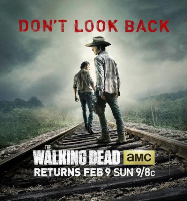 Walking-Dead-4a-temporada-poster-02Jan2013