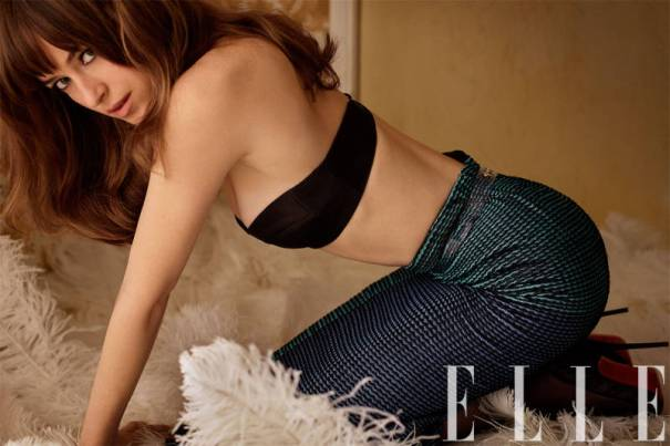 elle-02-march-cover-dakota-0312-h-xln