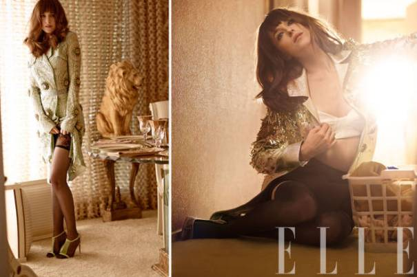elle-opener-march-cover-dakota-0312-h-lgn