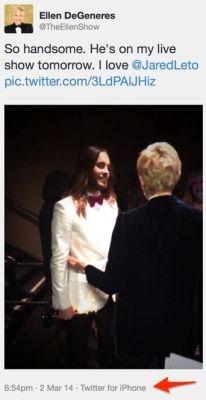Ellen-DeGeneres-iPhone-e-Samsung-Galaxy-Note-3-durante-o-Oscar-size-575