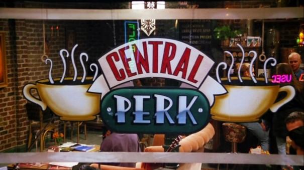 Central_Perk-1024x575