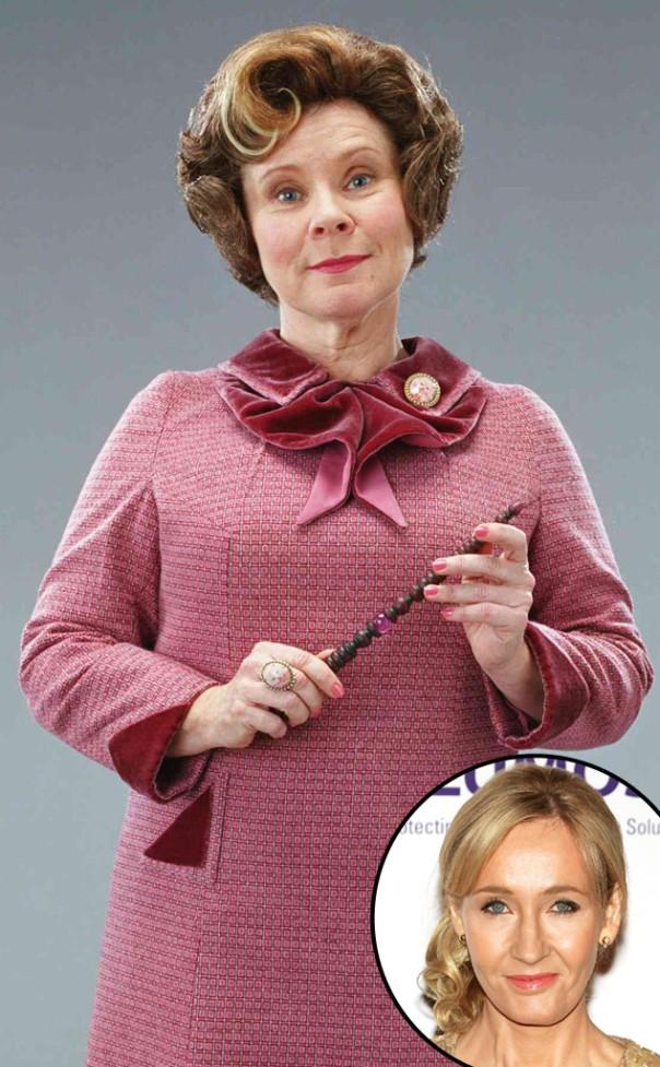 .JK-Rowling