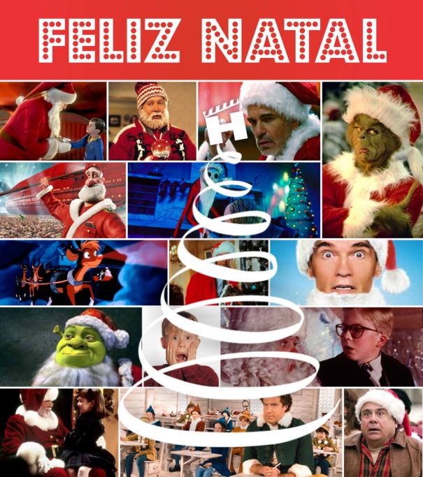 Email de Natal_2014