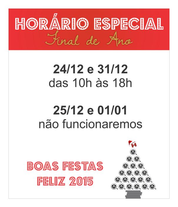 Horario_2014