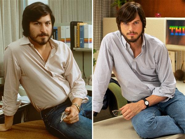 ashton-kutcher-steve-jobs-celebrity-jabber