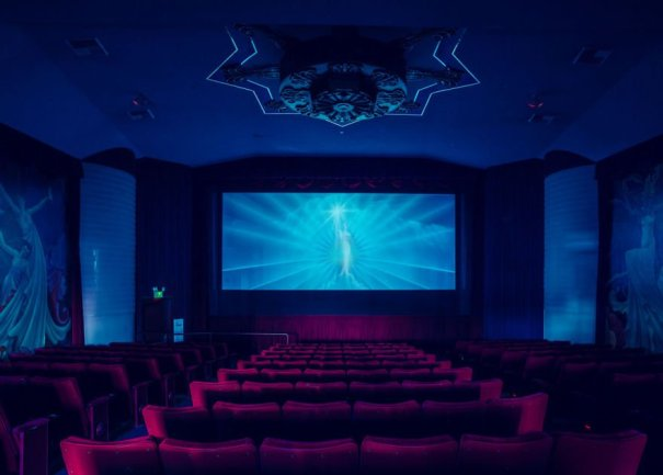 Orinda-Theater-California-Imagem-Franck-Bohbot