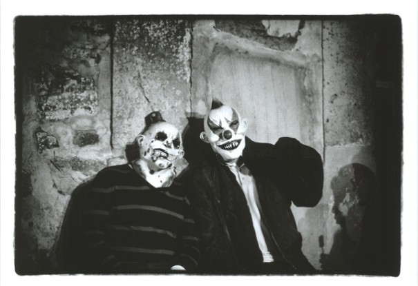 dia_de_muertos_jl2