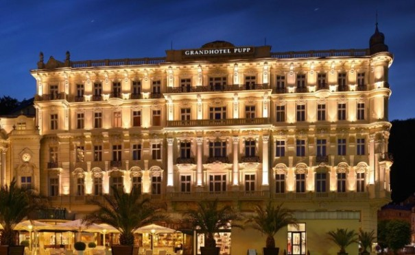 grandhotel-pupp-640x395