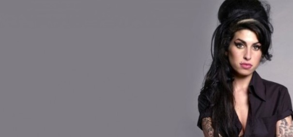 amy-winehouse-2-facebook-cover-timeline-banner-for-fb-700x329