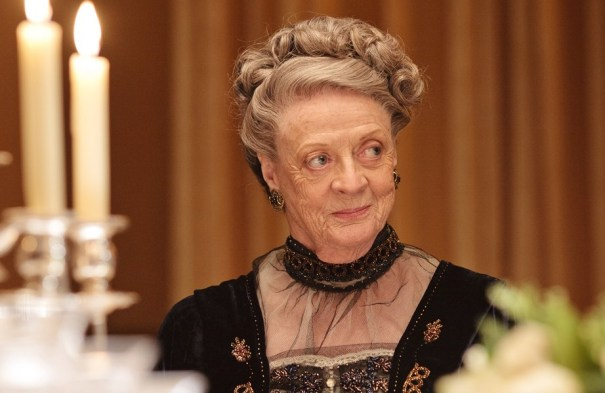 Downton-Abbey-The-Gilded-Age