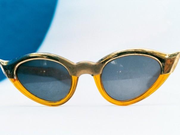 frida_oculos