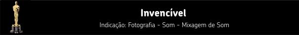 Invencivel