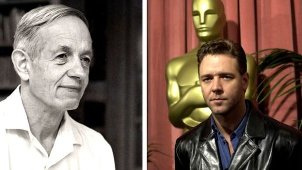 john_nash_and_russell_crowe