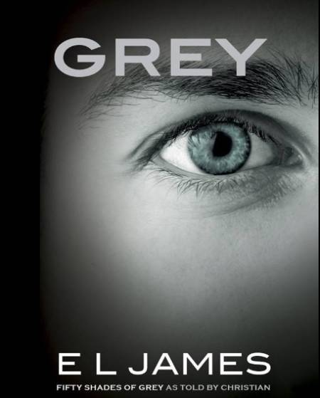 ElJames-Tonsdecinza-Grey