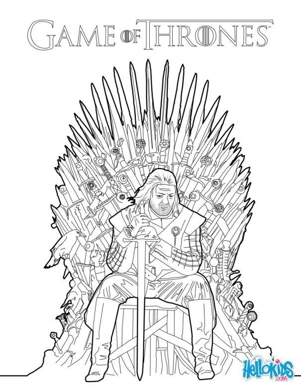 game-of-thrones-ned-stark-no-trono-ferreo_yfw