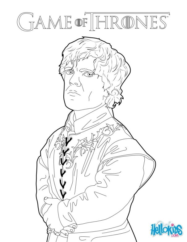 game-of-thrones-tyrion-lannister_9d7
