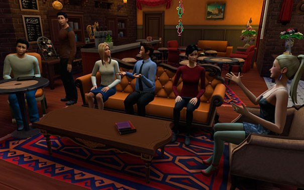 the-sims-central-54785