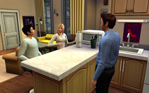 the-sims-joey54782