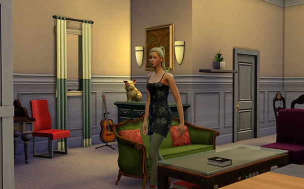 the-sims-phoebe54784
