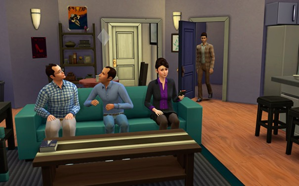 the-sims-seinfeld54787