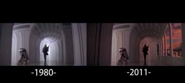 Star-Wars-Vídeo