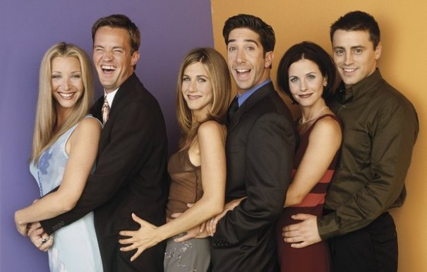 ustv-friends-cast-group-shot