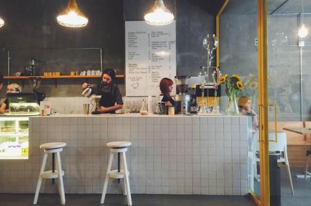 cafe-breaking-bad15