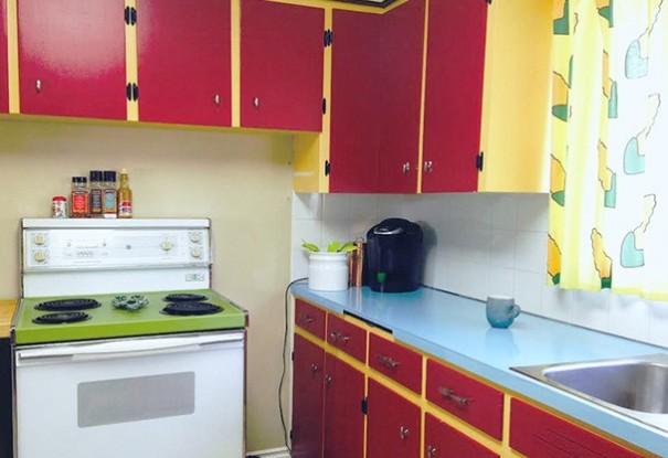 cozinha-simpsons-2