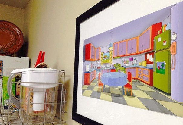 cozinha-simpsons-3