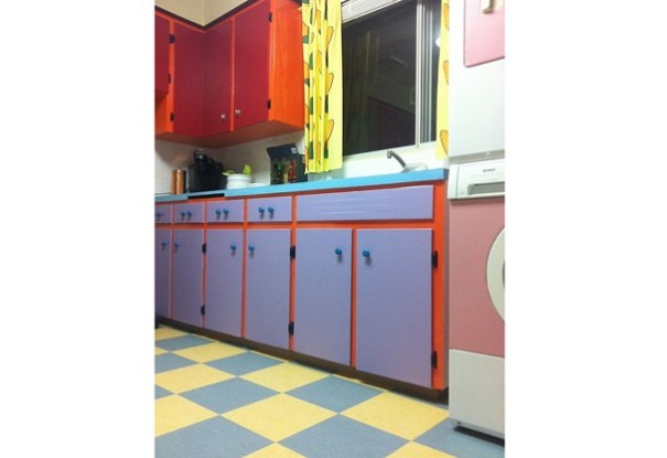 cozinha-simpsons-4